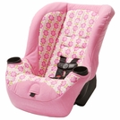 Cosco Convertible Car Seats