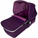 Cybex Callisto Carry Cots