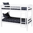 DaVinci Bunk Beds