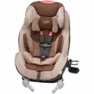 Evenflo All in One Car Seats