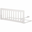 KidCo Bed Rails
