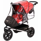 Mountain Buggy Accessories