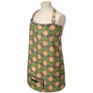 Petunia Pickle Bottom Nursing Covers