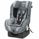 Recaro ProSeries Car Seats