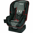 Recaro Performance Car Seats
