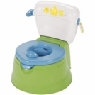 Safety 1st Potty Training