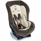 Britax Roundabout Convertible Car Seats
