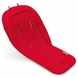 Bugaboo Seat Liner - Red