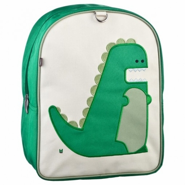 Beatrix New York Little Kid Backpack - Percival (Dino)