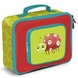Crocodile Creek Pocket Lunchbox - Ladybug