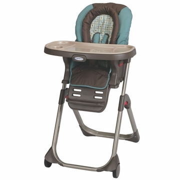 Graco DuoDiner High Chair - Oasis