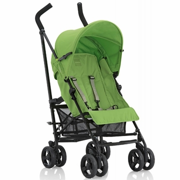 Inglesina 2012 Swift Stroller - Mela (Green)