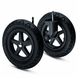 Bugaboo Cameleon Rough Terrain Wheels - Set of 2