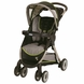 Graco FastAction Fold Classic Connect Stroller - Surrey