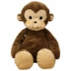 Bedtime Originals Plush Monkey - Ollie