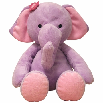 Bedtime Originals Plush Elephant - Rosie