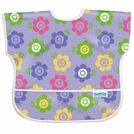 Bumkins Junior Bibs