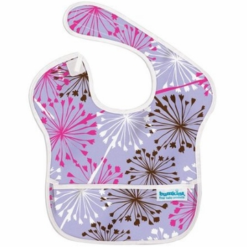 Bumkins Waterproof SuperBib - Dandelion