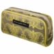 Petunia Pickle Bottom Powder Room Case in Moonstone Roll