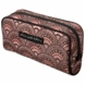 Petunia Pickle Bottom Powder Room Case in Sakura Roll