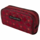 Petunia Pickle Bottom Powder Room Case in Spiced Crimson Roll