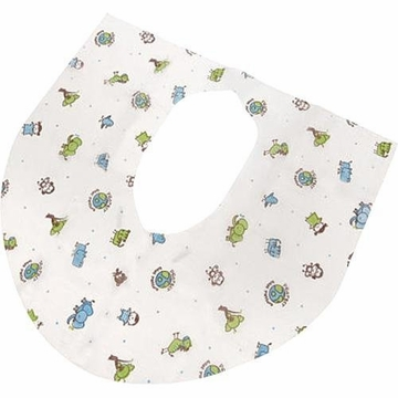 Summer Infant Keep Me Clean Potty Protectors (10 pk)