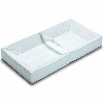 Summer Infant 4 Sided Contour Changing Pad