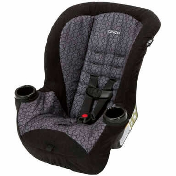 Cosco  APT 40RF Convertible Car Seat - Calvin