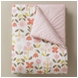 DwellStudio Rosette Blossom Play Blanket