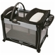 Graco Pack N Play Element - Metropolis