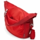 Stokke XPLORY Changing Bag in Red