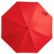 Stokke Stroller Parasol in Red