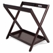 UppaBaby Bassinet Stand - Espresso