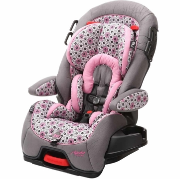 Safety 1st  Alpha Elite 65 Convertible Car Seat - Rachel
