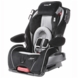 Safety 1st CC061 Alpha Omega Elite Convertible Car Seat 22456LMT
