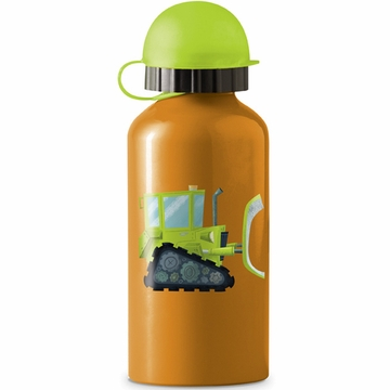 Crocodile Creek Drinking Bottle - Dozer