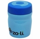 ZoLi Baby DINE 12 oz. Vacuum Insulated Food Jar - Blue