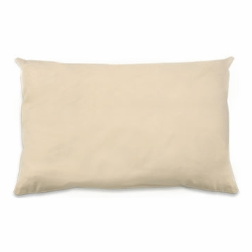 Naturepedic Organic Cotton Toddler Pillowcase