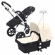 Bugaboo Cameleon 3 Base - Black