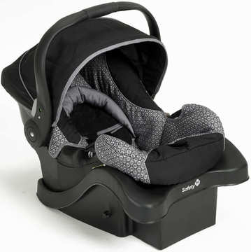Safety 1st  OnBoard 35 Infant Car Seat - Ross