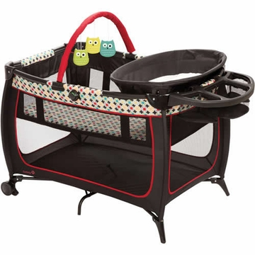 Safety 1st  Prelude Play Yard - Jordan