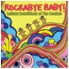 Rockabye Baby Lullaby Renditions of The Beatles