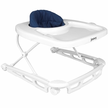 Joovy Spoon Walker in Blueberry