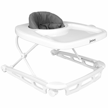Joovy Spoon Walker in Charcoal