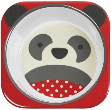 Skip Hop Zoo Tableware Bowl in Panda