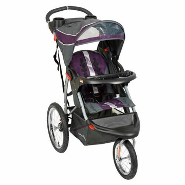 Baby Trend Expedition LX - Elixer