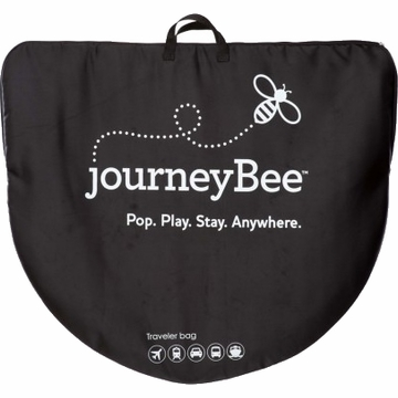 ParentLab journeyBee Travel Case