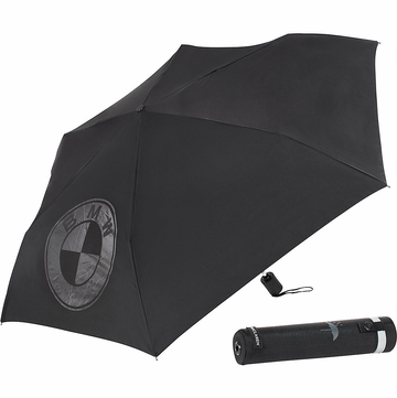 Maclaren BMW Umbrella with Storage Case