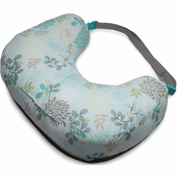 Boppy Nursing Pillow - Thimbleberry