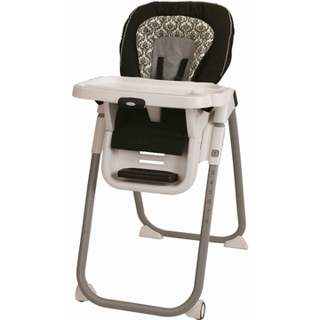 Graco TableFit High Chair - Rittenhouse